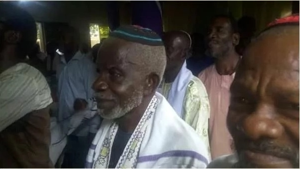 DNA-tests-prove-Igbos-are-Jews-from-Isreal-3