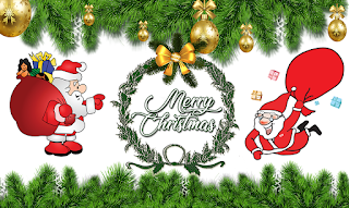 30+ Best Happy Christmas Images and Backgrounds for wishing Christmas wishes, merry christmas, images for merry christmas, merry christmas pictures, pictures with merry christmas, merry christmas quotes, santa claus images, santa claus photo, christmas tree, christmas tree images, christmas tree picture, christmas tree photo, merry christmas wishes, merry christmas, christmas wishes images, christmas wishes with images, merry christmas wishes whatsapp status, xmas, happy christmas, happy christmas images, happy christmas day, happy christmas photo, merry christmas message, christmas message wish, 25 december, christmas story, christmas story for kids, merry christmas, images for merry christmas, merry christmas pictures, pictures with merry christmas, merry christmas quotes, santa claus images, santa claus photo, christmas tree, christmas tree images, christmas tree picture, christmas tree photo, merry christmas wishes, merry christmas, christmas wishes images, christmas wishes with images, merry christmas wishes whatsapp status, xmas, happy christmas, happy christmas images, happy christmas day, happy christmas photo, merry christmas message, christmas message wish, 25 december, christmas story, christmas story for kids
