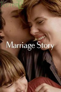 Download Marriage Story (2019) Movie Full HD