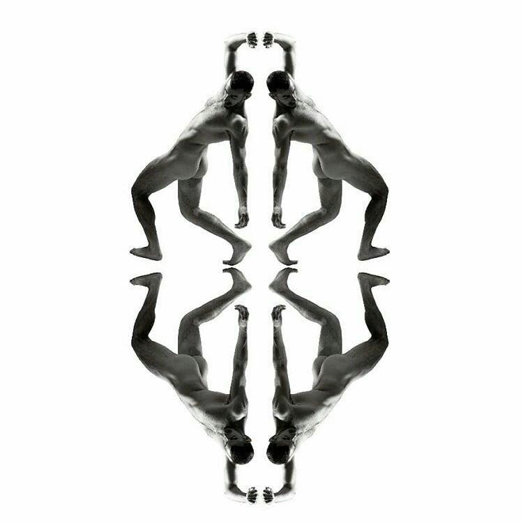 ReflecT, by Omer Gaash ft Noi Arkobi