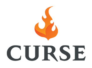The Curse: Consequence Of Evil Doing - Seeds of Destiny, 5 August 2021