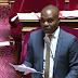 Coup dur pour le droit des étrangers à Mayotte