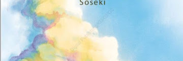 Review Novel Botchan Karya Natsume Soseki: Klasik Tapi Asik