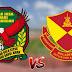 Live Streaming Kedah FA vs Selangor 15.3.2020 Liga Super