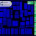 مجموعة بلوكات مختلفة اشكال و دوائر اوتوكاد dwg