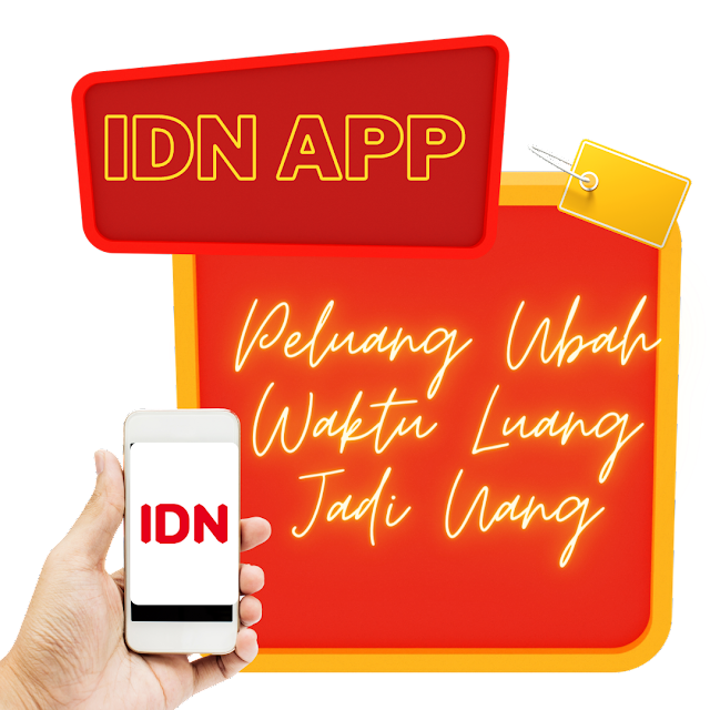 IDN-App
