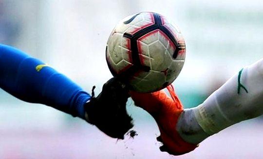 Coronavirus tests of 3 more players were positive in Atakas Hatayspor