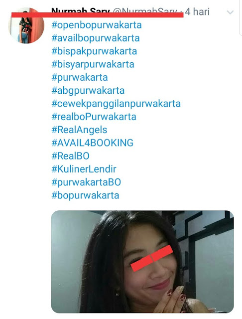 psk-online-bispak-bisyar-bo-purwakarta