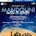 Tornano gli eventi aperti al pubblico: a Napoli Mandolini sotto le stelle