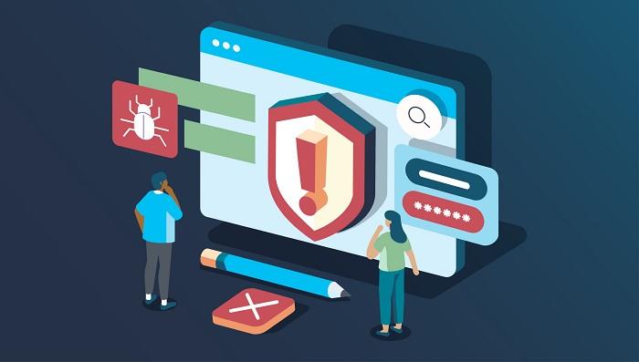 بعد واقعة تسريب بيانات حسابات مستخدمي فيسبوك.. نصائح سريعة لتأمين حساباتك الالكترونية؟