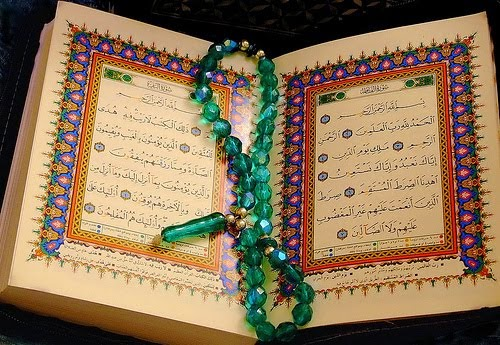 Pengertian Hukum Islam, Syariah, Fikih, dan Ushul Fikih