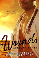 https://lindabertasi.blogspot.com/2019/06/cover-reveal-wounds-african-scars-di.html