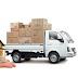 شركة نقل عفش بالباحة خصم (50%)