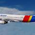 Congo Airways : acquisition de 7 aéronefs pour renforcer la desserte aérienne