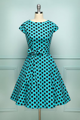 https://zapaka.com.au/collections/swing/products/blue-black-dot