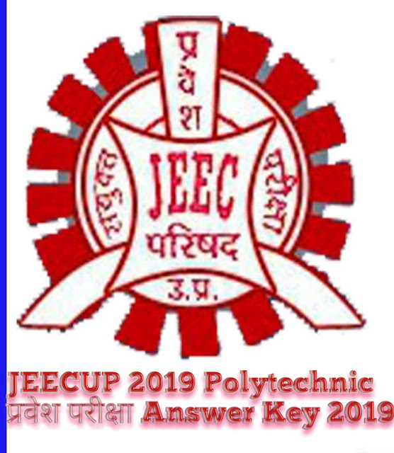 https://www.sarkariresulthindime.com/2019/05/JEECUP-2019-Polytechnic-Admission-Test-Answer-Key.html?m=1