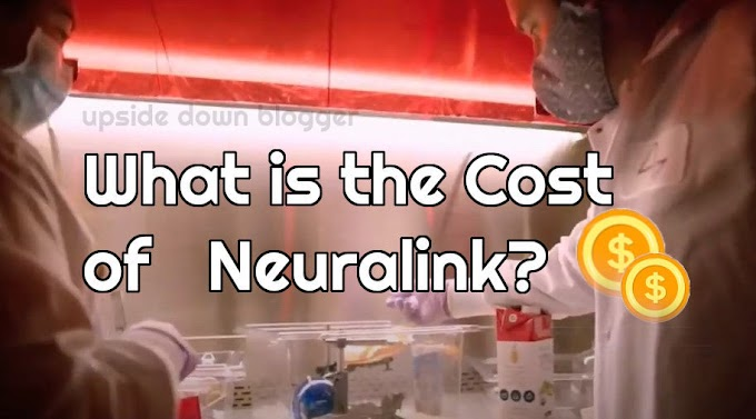 How Much Will Neuralink Cost? (Latest Update)