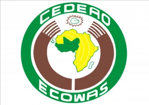 End SARS: ECOWAS reacts to violent protests, tells FG what to do