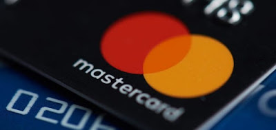 SME-in-the-box-MasterCard-to-help-small-businesses-sell-online