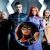 """Inumanos podem ser introduzidos ao MCU na série """"Ms. Marvel"""", do Disney+"""