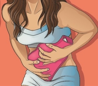 Những liệu pháp trị đau dạ dày hiệu quả tại nhà