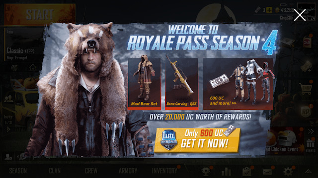 pubg-royale-pass-season-4