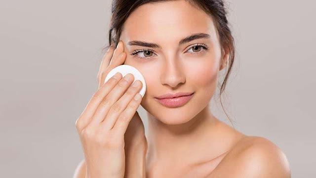 Cómo elegir el mejor aceite facial para tu tipo de piel