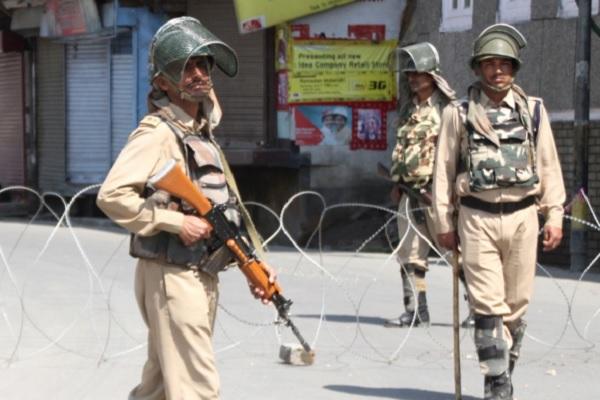 anantnag-terrorist-attack-news-in-hindi