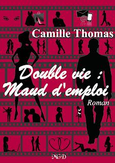 https://un-univers-de-livres.blogspot.fr/2017/06/143-chronique-double-vie-maud-demploi.html