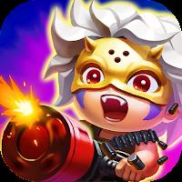 Zombie Shooter – Zombie.io Mod Apk