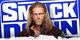 Repetición Wwe SmackDown 2 de Julio 2021 Full Show