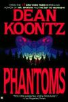 http://thepaperbackstash.blogspot.com/2007/06/phantoms-dean-koontz.html