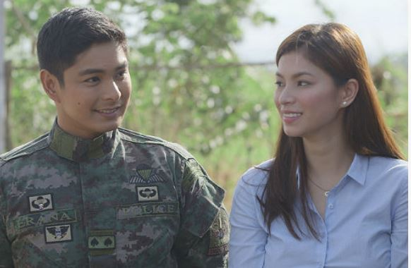 READ: Top Leading Men Of Angel Locsin That We All Loved!