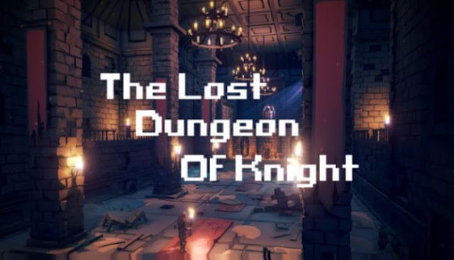 The-Lost-Dungeon-Of-Knight-Free-Download