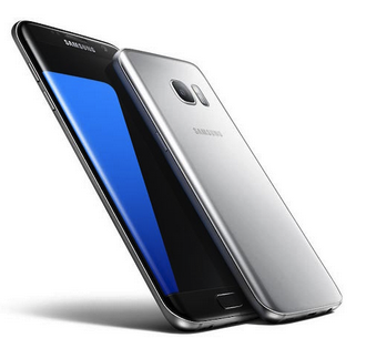 samsung galaxy s7 edge drivers windows xp