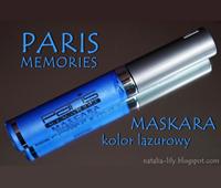 http://natalia-lily.blogspot.com/2014/02/paris-memories-mascara-wimperntusche.html