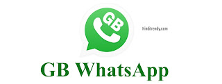 download latest versio gb whatsapp