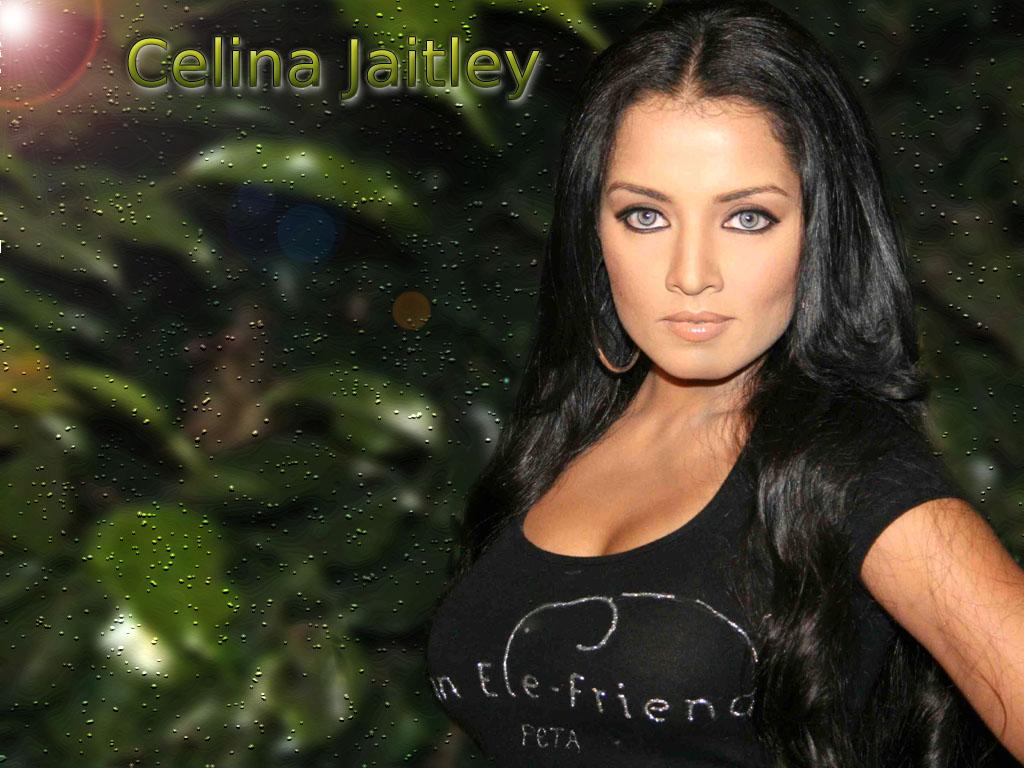 Sexy Pics Of Celina
