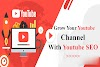 How To Rank Youtube Videos With Youtube SEO