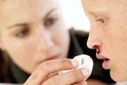 Ramuan Tradisional - Obat Kekurangan Darah Terampuh Sepanjag masa