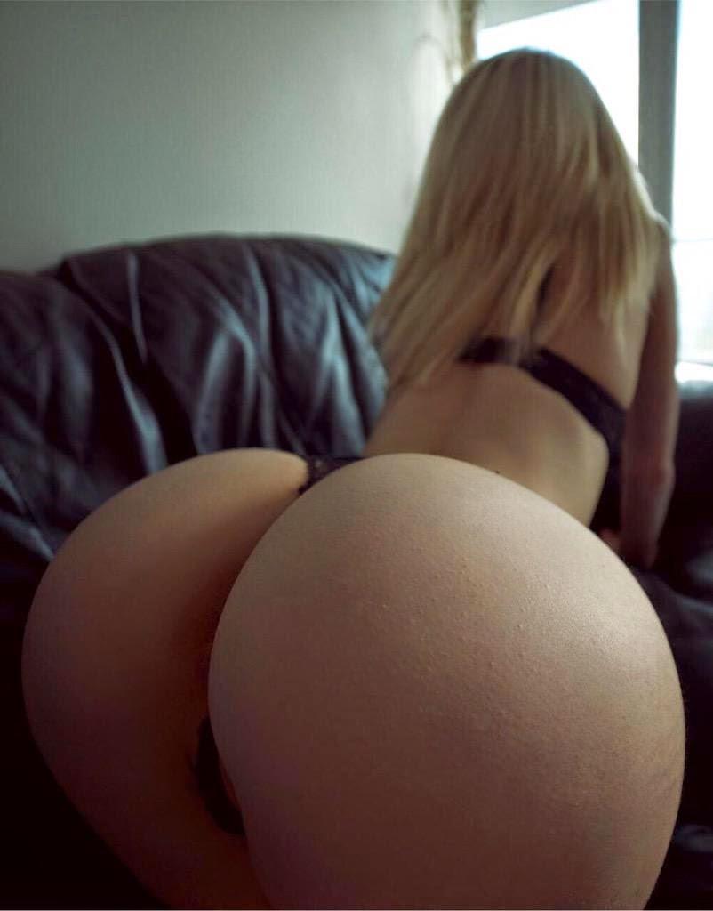 Порно мариуполь веб камера