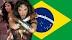 Mulher Maravilha é o filme de super herói mais lucrativo a ser exibido no Brasil