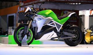 Sepeda-Motor-Listrik-Old School-dari-Energica-Yang-Sangat-Menggoda
