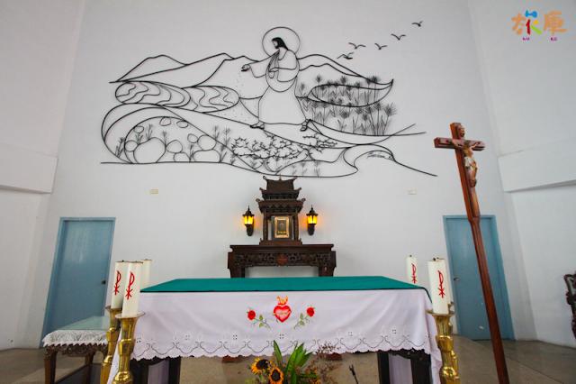 聖心天主堂