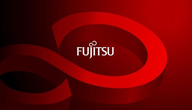 """شركة تكنولوجيا المعلومات """"فوجيتسو"""" تُنشئ بنية بلوكتشين تحتية تجريبية للتسوية لتسعة بنوك يابانية"""