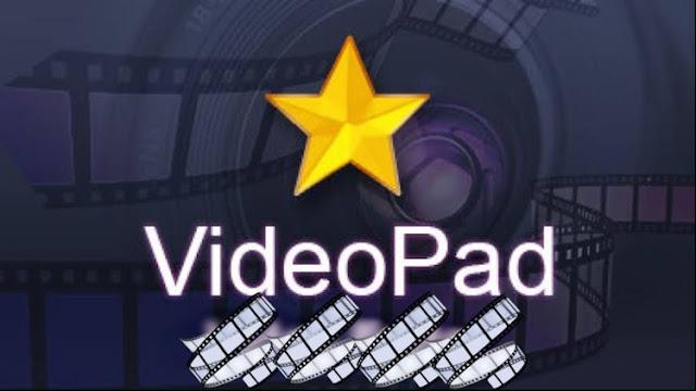 how to edit videos in 2 hours تعلم المونتاج في ساعتين
