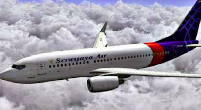 SJ-182 Lost Contact, This Is An Explanation of Sriwijaya Air Management