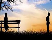 kata-kata sedih perpisahan menyentuh hati
