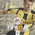 FIFA 17 Full PC Game