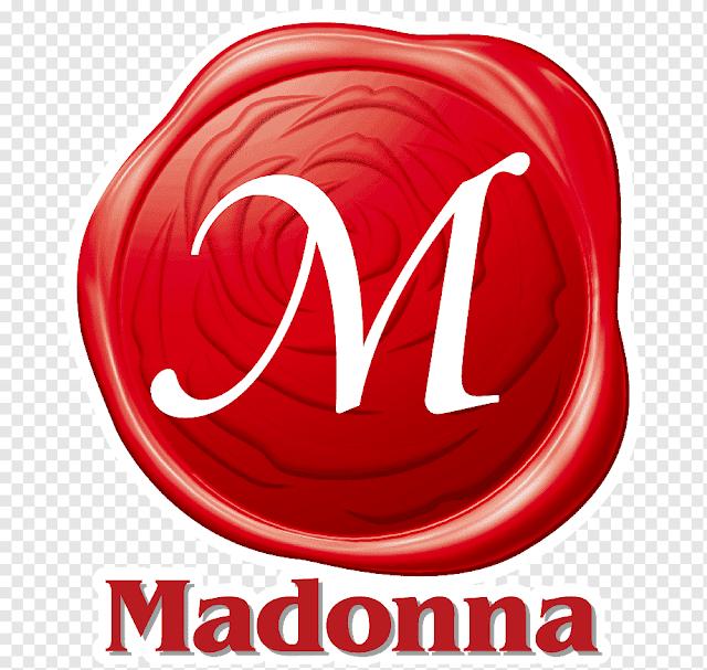 Madonna 레이블에 대해 알아보자